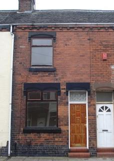 2 bedroom terraced house to rent - FURNIVAL STREET, HANLEY, STOKE-ON-TRENT