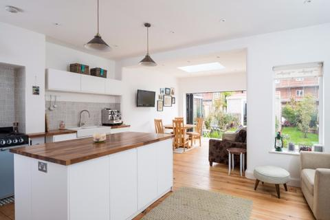 3 bedroom semi-detached house for sale - Valley Road Streatham,  London, SW16