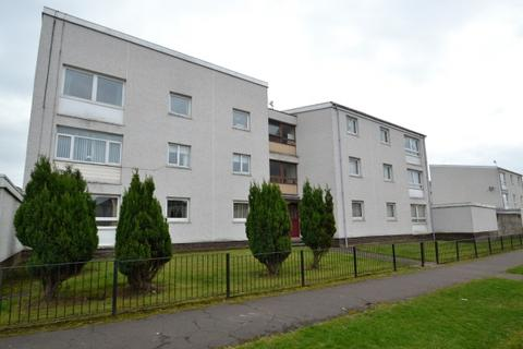 2 bedroom flat for sale - Carnwadric Road, Thornliebank, Glasgow, G46
