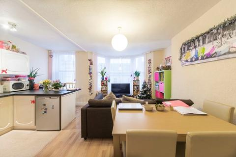 1 bedroom apartment to rent - Devonshire Place, Brighton, East Sussex.