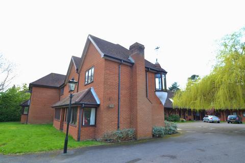 1 bedroom flat to rent - Bassett