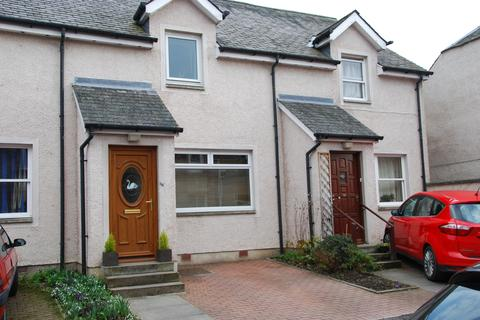 2 bedroom property for sale - 1b Rosebery Place, Inverness, IV2
