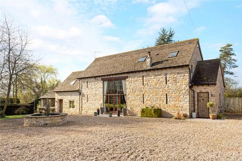 4 bedroom character property for sale - Church Lane, Corse, Gloucester, GL19