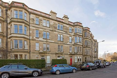 3 bedroom flat for sale - 9 2F1 Merchiston Crescent, Merchiston, EH10 5AL