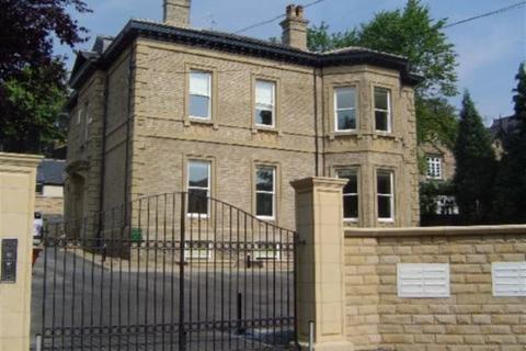2 bedroom apartment to rent - Flat 4 Rutland Court, Broomfield Road, S10 2AB