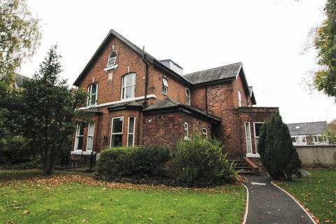 1 bedroom flat to rent - Mauldeth Road, Heaton Mersey