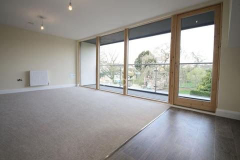 2 bedroom flat for sale - Dixton Road, Monmouth, Monmouthshire