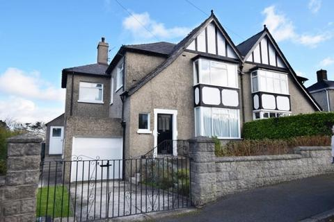 4 bedroom semi-detached house for sale - Devonshire Crescent, Douglas, IM2 3RD