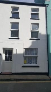 2 bedroom house to rent - Malew Street, Castletown, IM9 1AD