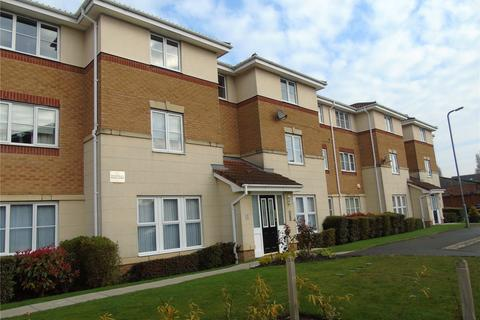 1 bedroom apartment for sale - Harbreck Grove, Walton, Liverpool, L9
