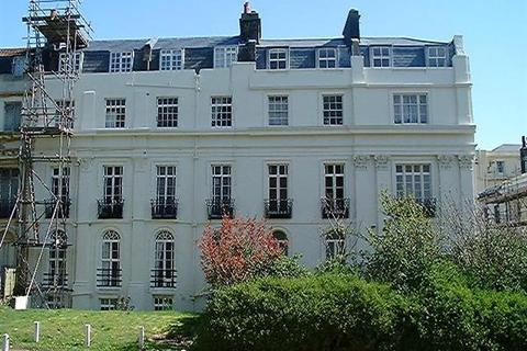 2 bedroom apartment to rent - Sillwood Place, Brighton