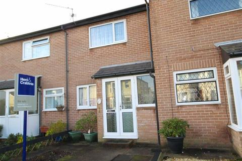 2 bedroom terraced house to rent - Heol Don, Whitchurch, Cardiff
