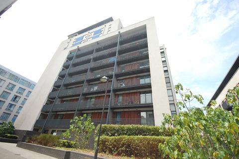 1 bedroom flat to rent - City Walk London Bridge SE1