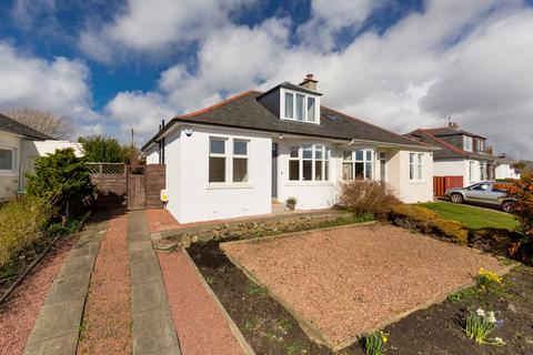 4 bedroom semi-detached house for sale - 20 Orchard Drive, Craigleith, EH4 2DY