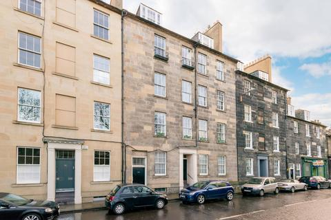 2 bedroom flat for sale - 143/6 Constitution Street, Leith, EH6 7AD
