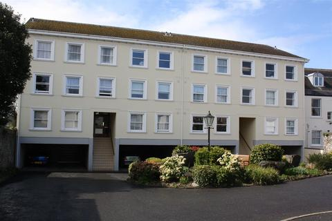 2 bedroom apartment to rent - Taw Court