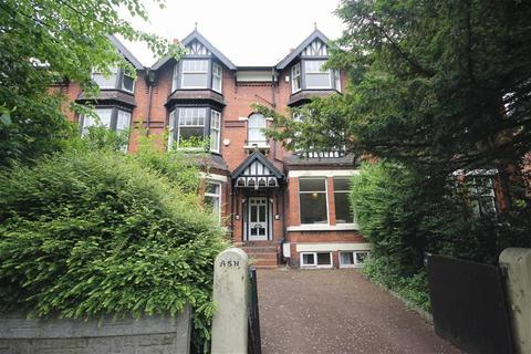 2 bedroom flat to rent - Lapwing Lane, West Didsbury, Manchester