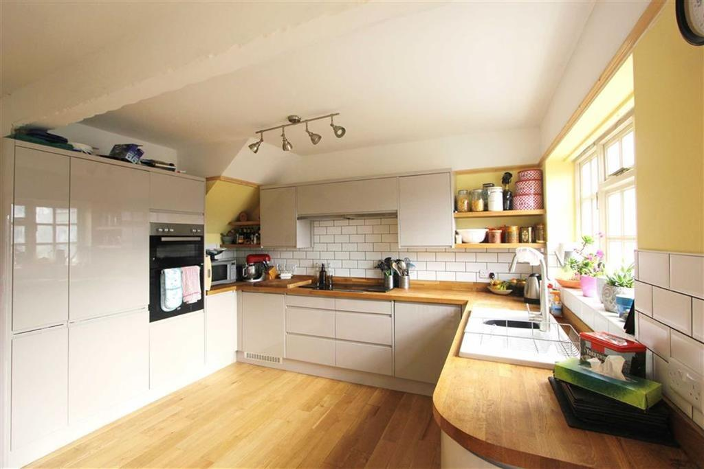 4 Bedrooms Cottage House for sale in High Street, Swainby