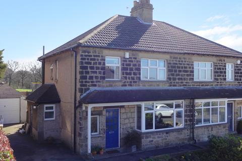 3 bedroom semi-detached house for sale - Layton Lane, Rawdon, Leeds