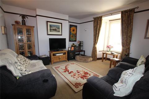 3 bedroom semi-detached house for sale - Boulevard Villas, La Route De St. Aubin, St. Helier, Jersey, JE2
