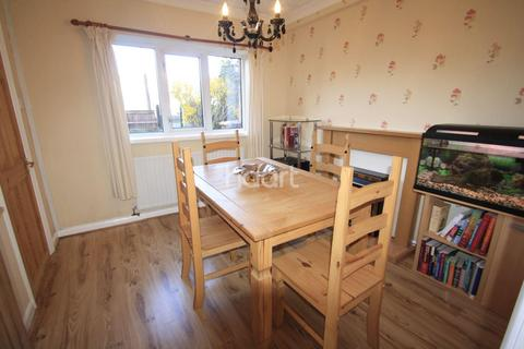 2 bedroom terraced house for sale - Derby Road, Spondon