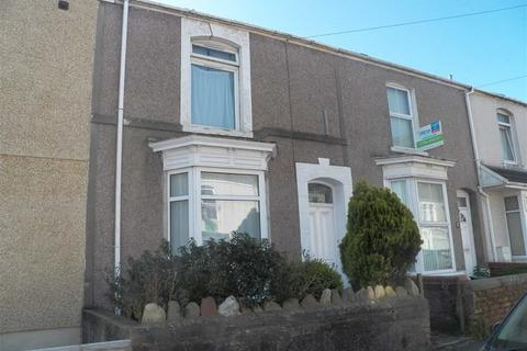 5 bedroom terraced house for sale - Marlborough Road, Brynmill