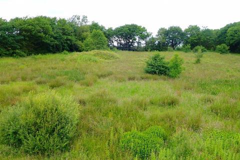 Land for sale - Glynhir Road, Llandybie, Ammanford