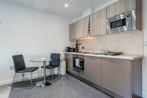 1 bedroom flat to rent - Foss Islands Road, York