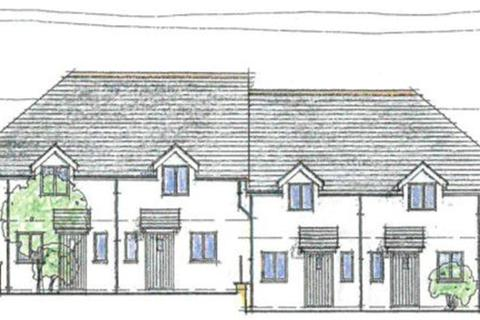 Land for sale - Residential Land, Beswetherick Field, Luxulyan