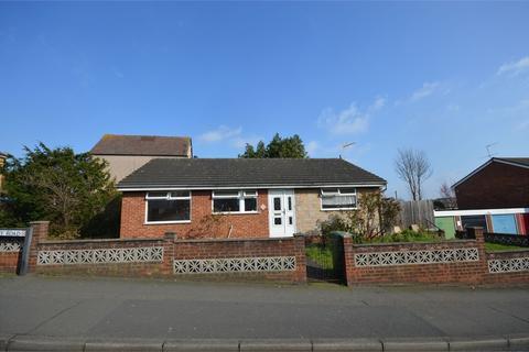 3 bedroom detached bungalow for sale - Nuxley Road, Upper Belvedere