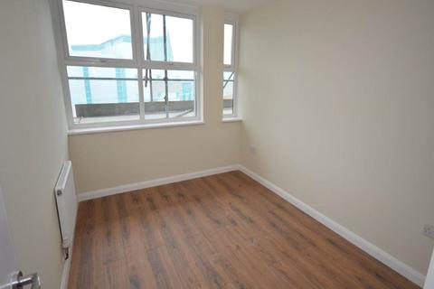 2 bedroom flat to rent - Kimberly House, Vaughan Way, Leicester