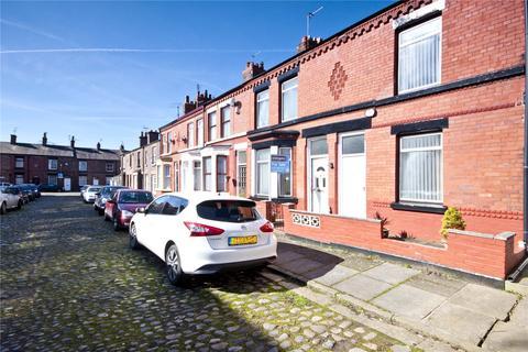 3 bedroom terraced house for sale - Berrington Avenue, Liverpool, Merseyside, L25