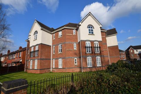2 bedroom apartment to rent - Printers Close, Didsbury