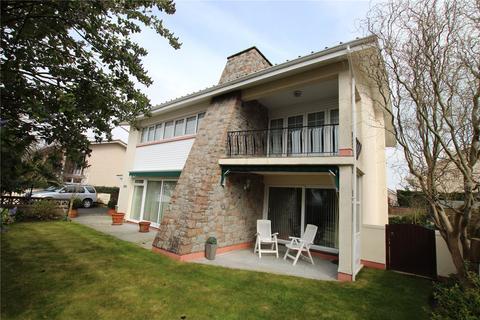 3 bedroom detached house for sale - Le Clos Des Genets, La Rue De La Pigeonnerie, Jersey, JE3
