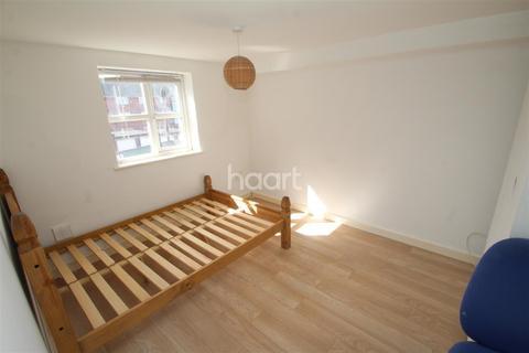 2 bedroom flat to rent - Alfreton Road