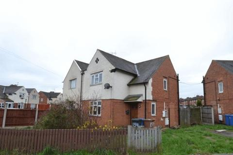 3 bedroom semi-detached house for sale - ADDISON ROAD, ALLENTON