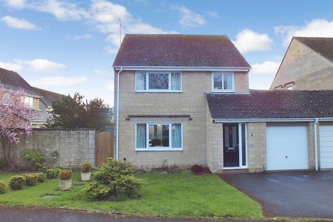 3 bedroom link detached house for sale - Cirencester