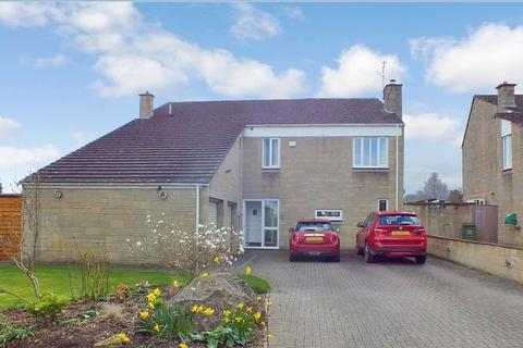 4 bedroom detached house for sale - Chelworth