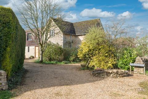 5 bedroom cottage for sale - Kemble Wick