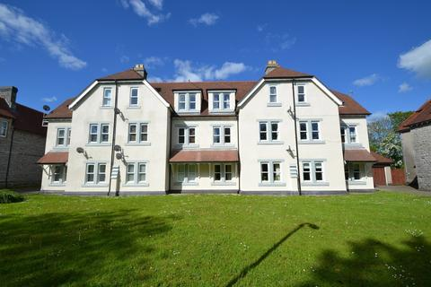 2 bedroom ground floor flat for sale - 46 Preswylfa Court, Bridgend, Bridgend County Borough, CF31 3NX.