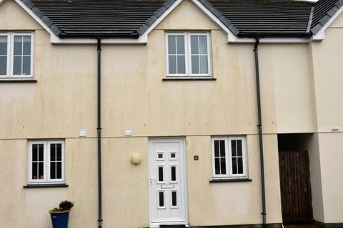 2 bedroom townhouse for sale - 6 RIVIERA CLOSE, TR12