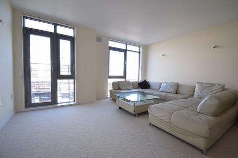 1 bedroom apartment to rent - Longbridge Road, Barking