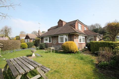 3 bedroom detached bungalow for sale - Grangeways, Brighton, BN1 8XN