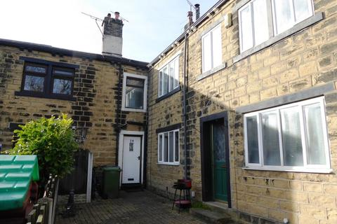 3 bedroom cottage to rent - Lane End, Pudsey