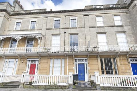 2 bedroom apartment to rent - Clifton Village, Lansdown Place, BS8 3AE