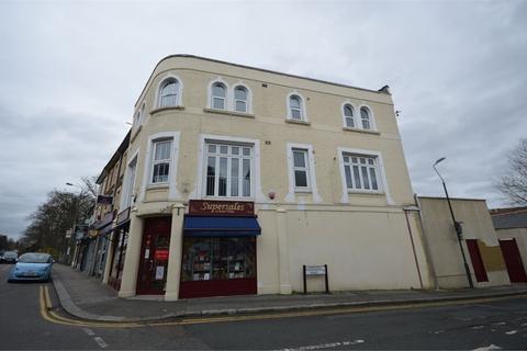 2 bedroom flat to rent - Nuxley Road, Upper Belvedere