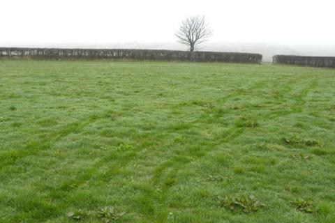 Land for sale - Of Troedyryrfa, Carmarthen, Carmarthenshire