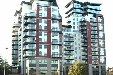 2 bedroom apartment to rent - Whitehall Waterfront, Whitehall Road, Leeds, LS1