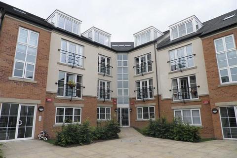 2 bedroom apartment to rent - The Elms, Henconner Lane, Leeds, LS13