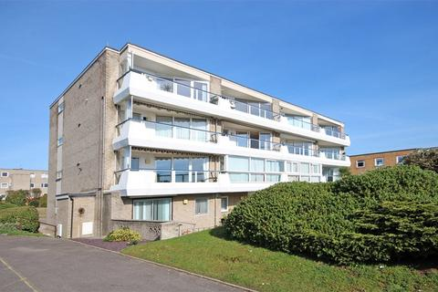 2 bedroom flat for sale - Clifton Road, Southbourne, Bournemouth